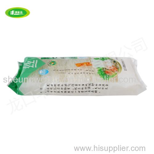 Longkou Mung bean vermicelli