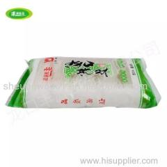 Cereal mung bean thread longkou vermicelli