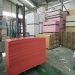 WPC PVC Foam Board Making Machine