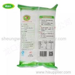 180g dry vermicelli Chinese vermicelli