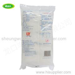 Longkou vermicelli vermicelli di fagioli cinese