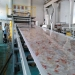 1220mm PVC Marble Sheet Extrusion Line