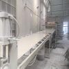 PVC Artifical Marble Sheet Extrusion Line