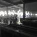 PVC Marble Strip Production Line