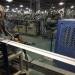 PVC Marble Strip Extrusion Line