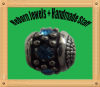Large hole rhinestone beads for european style and all diy jewelry making