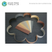 Fireproof Flexible Wall Tiles Soft Split Brick Ceramic Tile