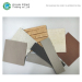 Flexible Wall Tiles For Exterior And Interior Thermal Wall Panels