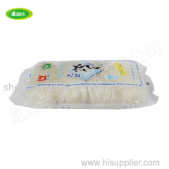 Vermicelles chinoises longkou de patate douce