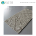 Flexible Clay Modern House Design Interior And Exterior Decorative Artificial Granite