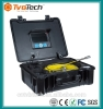 Diagnostic Equipment for Pipeline Camera Industrial Endoscope Pipe/Sewer/Drain Inspection Camera
