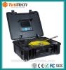 TVBTECH Pipe Inspection Camera