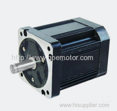 Electric Motor DC 12V