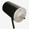 12V DC Motor Specifications