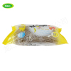 Potato starch vermicelli Chinese 500g