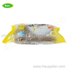 Potato starch Chinese vermicelli 500g