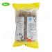 Potato starch Chinese vermicelli 500g
