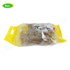 Longkou 250g sweet potato vermicelli