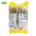 Healthy sweet potato vermicelli 250g