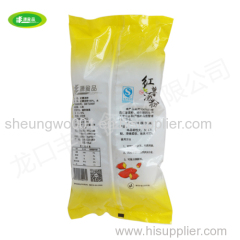 Long Kow Organic Vermicelli Bean Thread