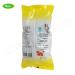 Long Kow Organic Vermicelli Bean Thread