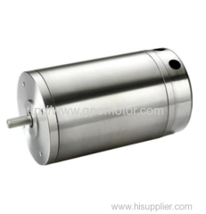 High Power 10kw DC Motor