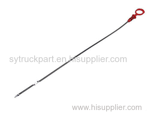 Volvo 850 1993 1994 1995 1996 1997 Motor Engine Oil Dipstick 1271920 NEW