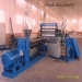 PP/PE sheet extrusion machinery