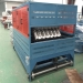 PVC Roof Tile Sheet Extrusion Machine