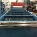 PVC Glazed Roof Tile Sheet Extrusion Machine