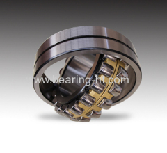 Perfect Condition Spherical Roller Bearing 22218CC