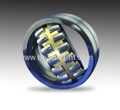 Excellent Quality Spherical Roller Bearing 22256CA