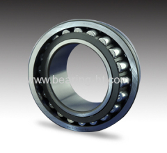 China Manufacture Spherical Roller Bearing 23292CAK