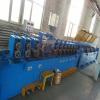 flux cored welding wire making machines