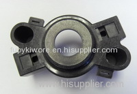 BMC Bulk Molding Compound Front Rear Support Bracket Of Motor Parts