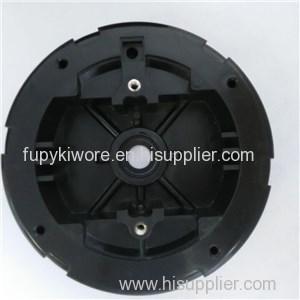BMC Bulk Molding Compound Wet Vacuum Cleanerparts