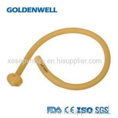 Medical Disposable Latex Accessory