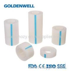 Medical Surgical PE Tape