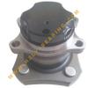 43202-JX00A nissan wheel hub bearing manufacturer
