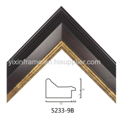 Wedding Photo Frames Moulding Classic Style
