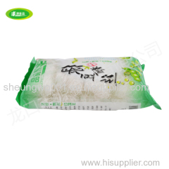 Factory Price Green Bean Longkou Vermicelli