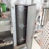500KG PET Bottle Washing Recycling Machine