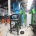 2000KG PET Bottle Washing Recycling Machine