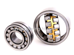 Spherical Roller Bearing 23272CAF for Handling Machinery