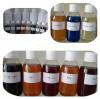 USP nicotine pure nicotine Eliquid nicotine 1000mg/ml 99.95% pure nicotine for Electronic Cigarette ejuice vape.