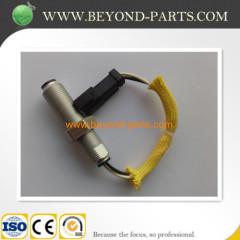 Excavator rmp sensor E 330B 330C revolution speed sensor 1895746 189-5746