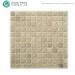 Kitchen Backsplash Ceramic Wall Tiles Design Mosaic Pattern Flower Mosaic Tile Picture For Bathrooms