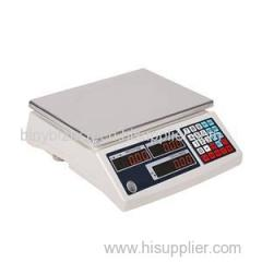 USB Port Digital ACS Tabletop High Precision Industrial Weighing Scale