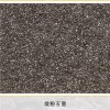 Medium Carbon Graphite Product Product Product