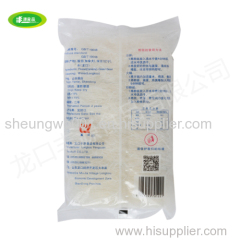 Longkou Rice Vermicelli Natural
